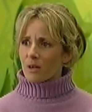 Jane Larkfield