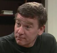 DaveBarton1990.jpg