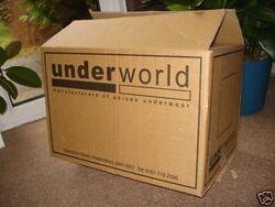 UnderworldKnickerBox.jpg