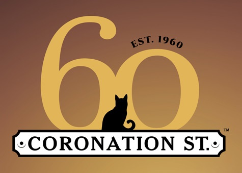 Coronation Street Wiki