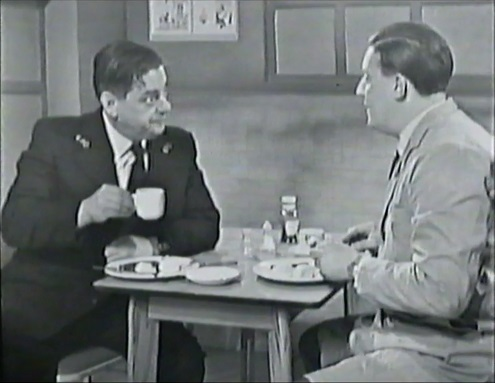 Episode 195 (24th October 1962)