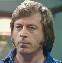 Billy walker 1972.jpg