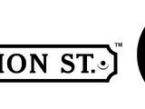 Coronation Street: The Tour