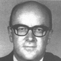 Peter Eckersley
