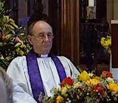 Vicar (Gerry Hinks)