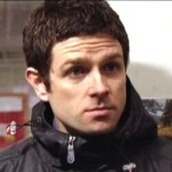 Ryan Sykes