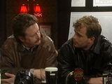 Episode 4629 (14th June 1999)