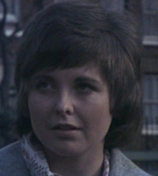 Vicki Bright