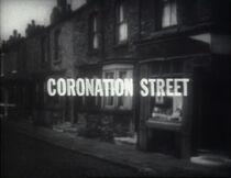 Coronation Street in 1960.JPG