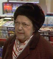 Mrs Tattersall.jpg