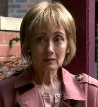Elaine Jones (July 2020).png