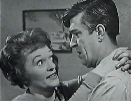 Episode 126 (26th February 1962)