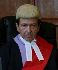 Judge 9970.jpg