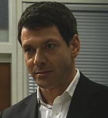 Tony gordon 2009.JPG