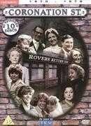 Coronation Street - Best Of 1970 - 79 -10 DVD Set-