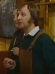 Harry (1973 character)
