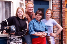 Battersby family.png