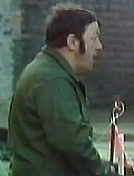 Gas Man (Episode 1266)