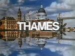 Thames Television.jpg