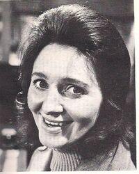 Shelia Birtles1960s.jpg