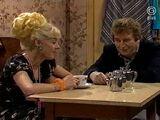 Episode 2032 (22nd September 1980)