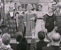 Ladylawsonloses cast.JPG