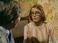 Episode 1969.JPG