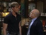 Episode 4428 (28th June 1998)