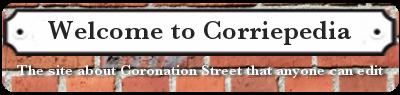 Welcometocorriepedia.png