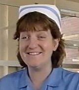 Staff nurse newton.jpg