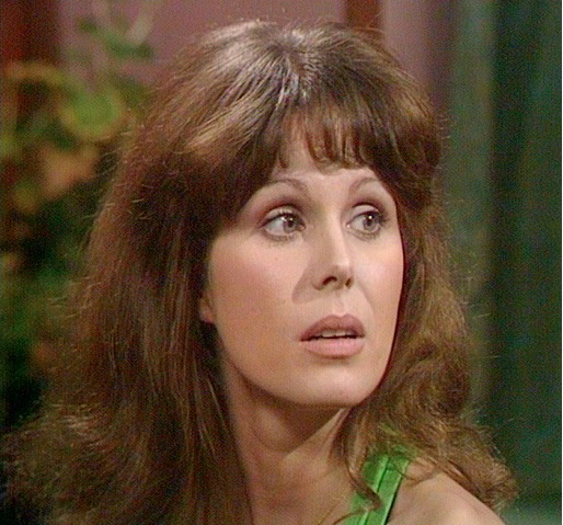 Elaine Perkins