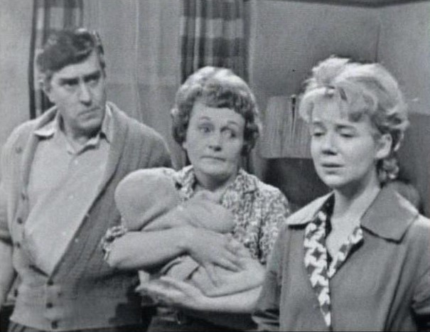 Episode 191 (10th October 1962)