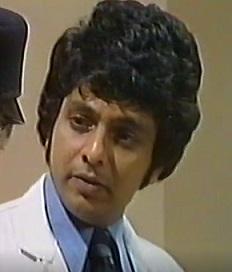 Dr Sinha