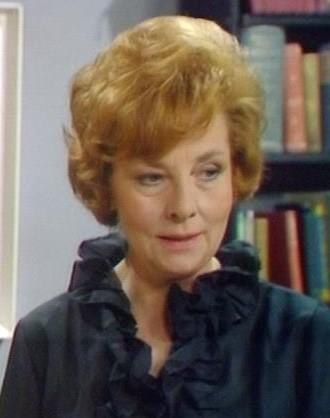 Edith Tatlock