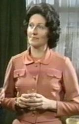 Hilary Dodds