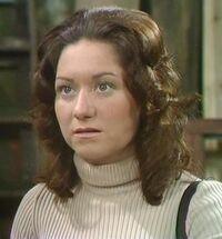 Lucille hewitt 1973.jpg