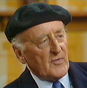 Herbert James