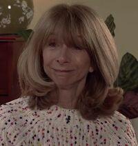 Gail rodwell 2021.jpg