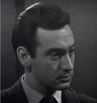 Ivan cheveski 1961.jpg