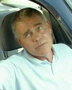 Taxi Driver 3892