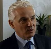 Prison Governor (2009).jpg
