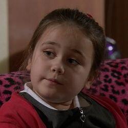 Lily Platt
