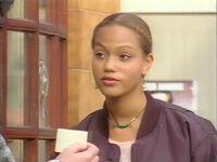 Episode 3929 (1st November 1995).jpg