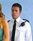 Policeman (Episode 5807)