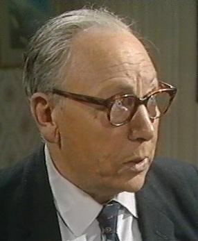 Ernie Sutton