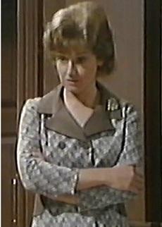 Glenda Bates