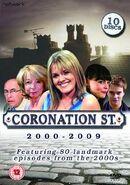 CS DVD 2000s