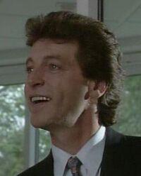 Phil 1991.JPG