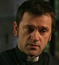 Reverend Sedgley.jpg