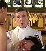 Vicar (Jim Whelan)